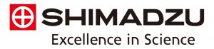 SHIMADZU_Excellence_in_Science_CS3